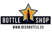Logo Bottle Shop