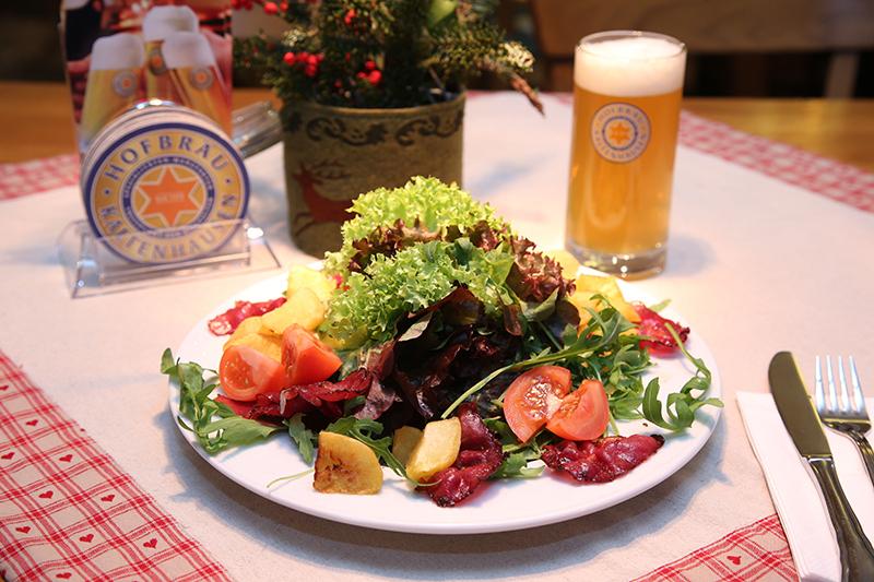 braugasthof-salat