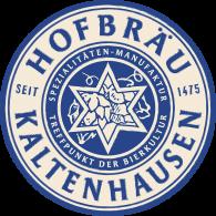 Logo Kaltenhausen