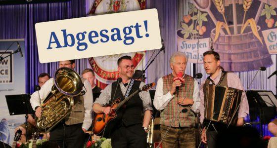 edition-belgisch-wit